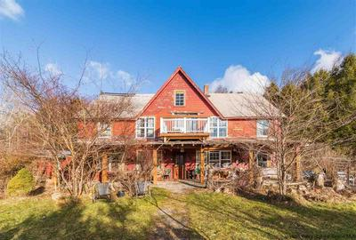 218 BROPHY RD, Hurleyville, NY 12747 - Photo 1