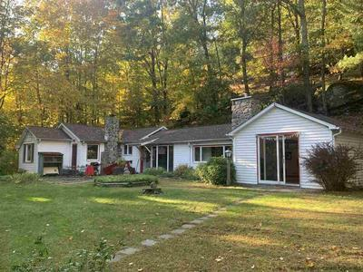 518 OHAYO MOUNTAIN RD, Woodstock, NY 12498 - Photo 2