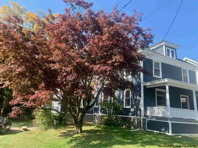 107 W CHESTER ST, Kingston, NY 12401 - Photo 2