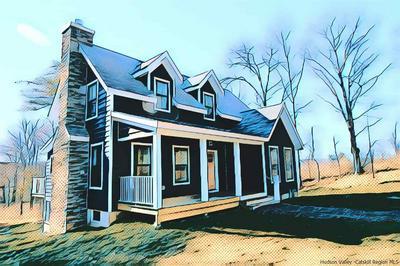 LOT SG47.2 RIVKA ROAD, Saugerties, NY 12477 - Photo 1
