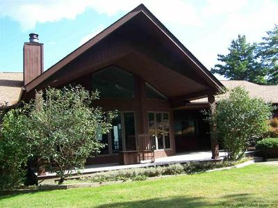 46 RAYCLIFFE DR, Woodstock, NY 12498 - Photo 2