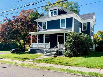 107 W CHESTER ST, Kingston, NY 12401 - Photo 1