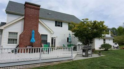 36 MARABAC RD, Gardiner, NY 12525 - Photo 2