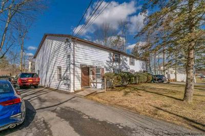 1043 COLUMBIA ST, Kingston, NY 12401 - Photo 1