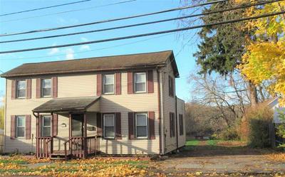 150 W BRIDGE ST, Saugerties, NY 12477 - Photo 2