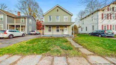 15 ELM ST, Saugerties, NY 12477 - Photo 2