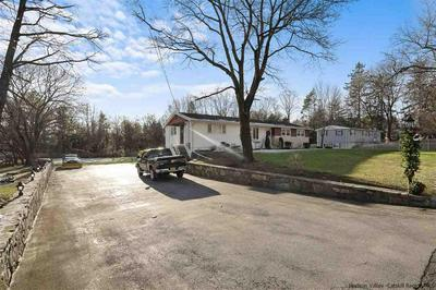 105 S CHAPEL HILL RD, Highland, NY 12528 - Photo 2