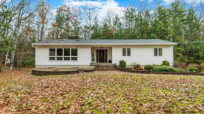 38 ALLEN DR, Woodstock, NY 12498 - Photo 2