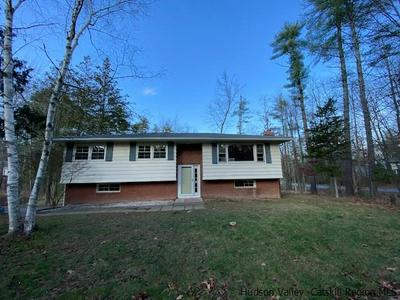 45 WITCHTREE RD, Woodstock, NY 12498 - Photo 1