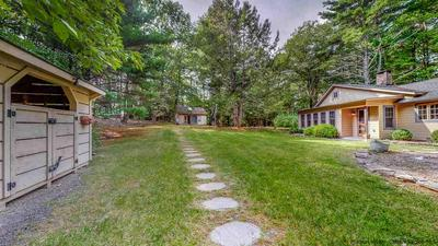 29 NORDIC DR, Woodstock, NY 12498 - Photo 2