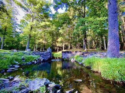 136 ELWYN QUARRY, Woodstock, NY 12498 - Photo 2