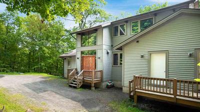 3 ROCK LEDGE RD, Woodstock, NY 12498 - Photo 1
