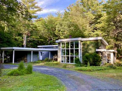 136 ELWYN QUARRY, Woodstock, NY 12498 - Photo 1