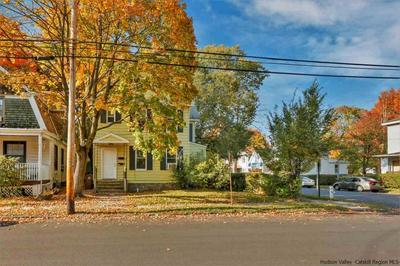 81 ELMENDORF ST, kingston, NY 12401 - Photo 2