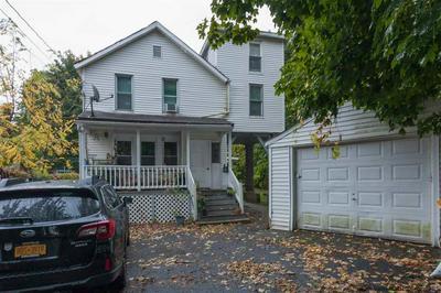 38 PINE GROVE AVE, Kingston, NY 12401 - Photo 1