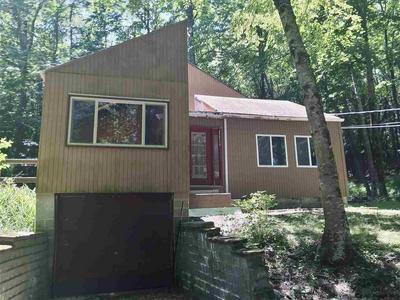 561 GLENFORD WITTENBERG RD, Bearsville, NY 12409 - Photo 2