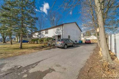 1043 COLUMBIA ST, Kingston, NY 12401 - Photo 2