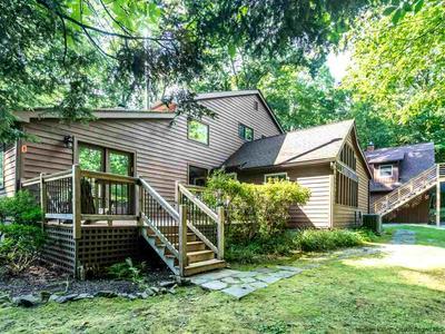 150 PURDY HOLLOW RD, Woodstock, NY 12498 - Photo 2