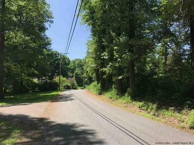 TBD GRIST MILL ROAD, Tillson, NY 12472 - Photo 1