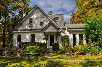 33 MACDANIEL RD, Woodstock, NY 12409 - Photo 2