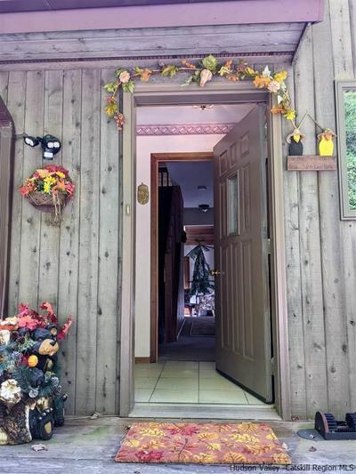 118 RUDY FRANK ROAD EXT, Shandaken, NY 12480 - Photo 2
