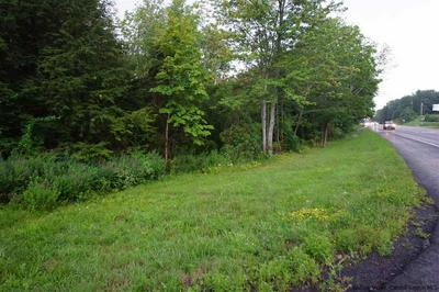 0 S RIVERSIDE & ROUTE 299, Highland, NY 12528 - Photo 1