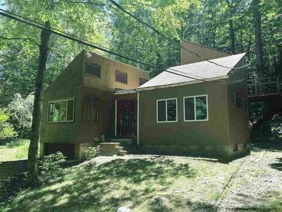 561 GLENFORD WITTENBERG RD, Bearsville, NY 12409 - Photo 1