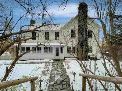 226 UPPER BOICEVILLE RD, Boiceville, NY 12412 - Photo 1