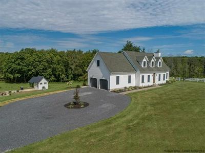 1098 STATE ROUTE 302, Pine Bush, NY 12566 - Photo 2