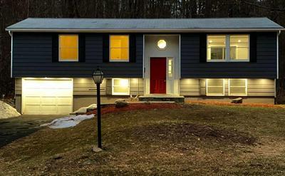 15 DESILVA RD, Boiceville, NY 12412 - Photo 1