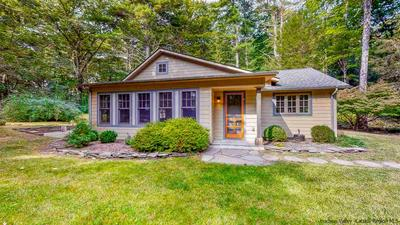 29 NORDIC DR, Woodstock, NY 12498 - Photo 1