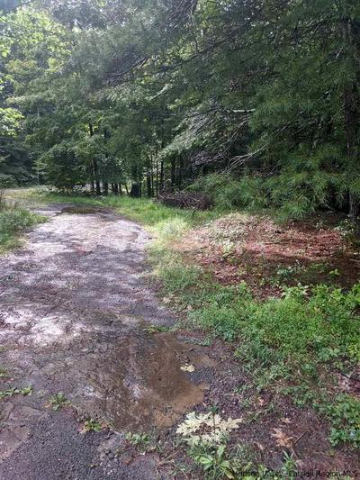 410 COLDBROOK RD, Woodstock, NY 12409 - Photo 1