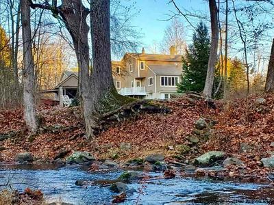 429 NEW VERNON RD, Mount Hope, NY 10940 - Photo 2