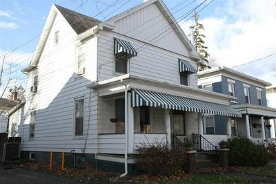 80 WASHINGTON AVE, Saugerties, NY 12477 - Photo 1