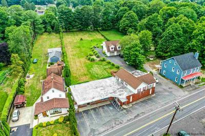 735 SPRINGTOWN RD, Tillson, NY 12486 - Photo 1