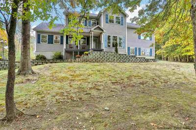 230 FARMERS TPKE, Gardiner, NY 12525 - Photo 1