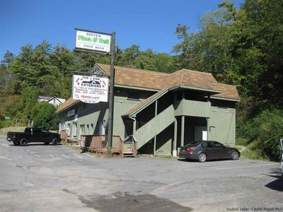 580 STATE ROUTE 28 # 620, Kingston, NY 12401 - Photo 2