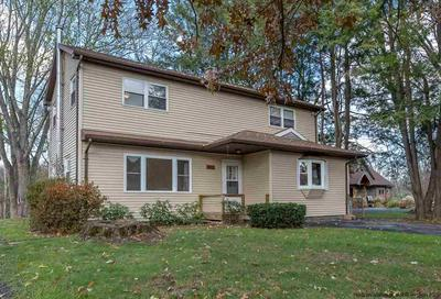 166 GLENERIE BLVD, Saugerties, NY 12477 - Photo 2