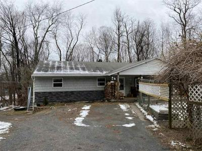 774 STATE ROUTE 208, Gardiner, NY 12525 - Photo 2