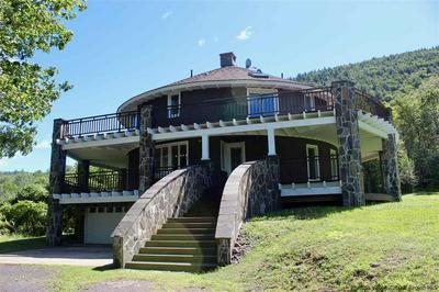 229 COLDBROOK RD, Woodstock, NY 12409 - Photo 1