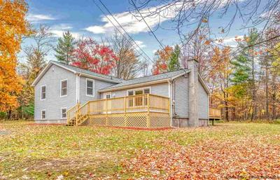 40 COLE BANK RD, Saugerties, NY 12477 - Photo 1