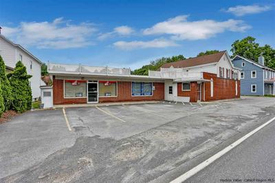735 SPRINGTOWN RD, Tillson, NY 12486 - Photo 2