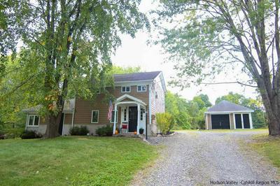 168 PIROG RD, Pine Bush, NY 12566 - Photo 1