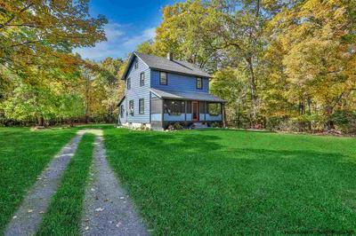 463 AWOSTING RD, Pine Bush, NY 12566 - Photo 2