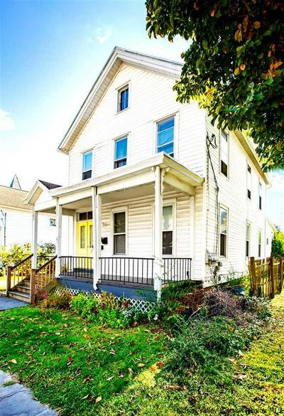 35 MONTREPOSE AVE, Kingston, NY 12401 - Photo 1