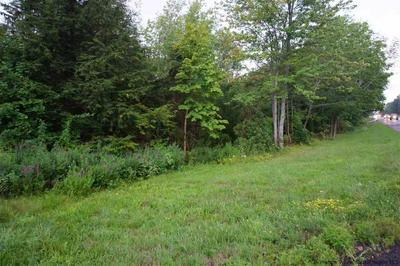 0 S RIVERSIDE & ROUTE 299, Highland, NY 12528 - Photo 2