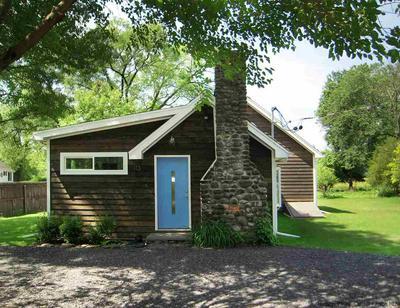 113 JOHN JOY RD, Woodstock, NY 12498 - Photo 1