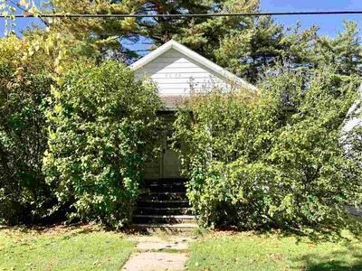 185 FAIRVIEW AVE, Kingston, NY 12401 - Photo 2