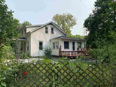 26 UPPER BOICEVILLE RD, Shokan, NY 12412 - Photo 2