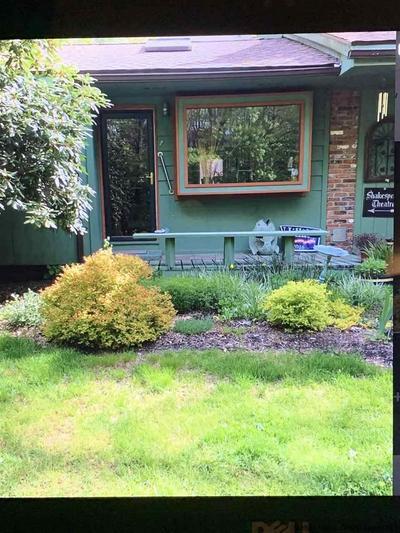 23 WATSON WOODS, LAKE HILL, NY 12409 - Photo 2
